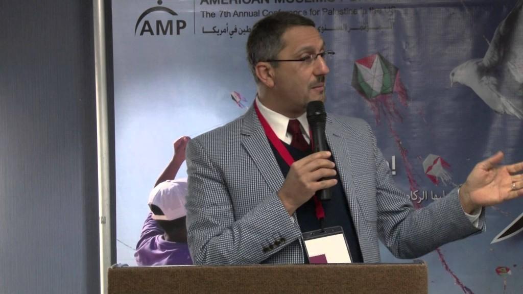 Criticizing Israel within the American Jewish Community