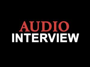 hb_audio_interview