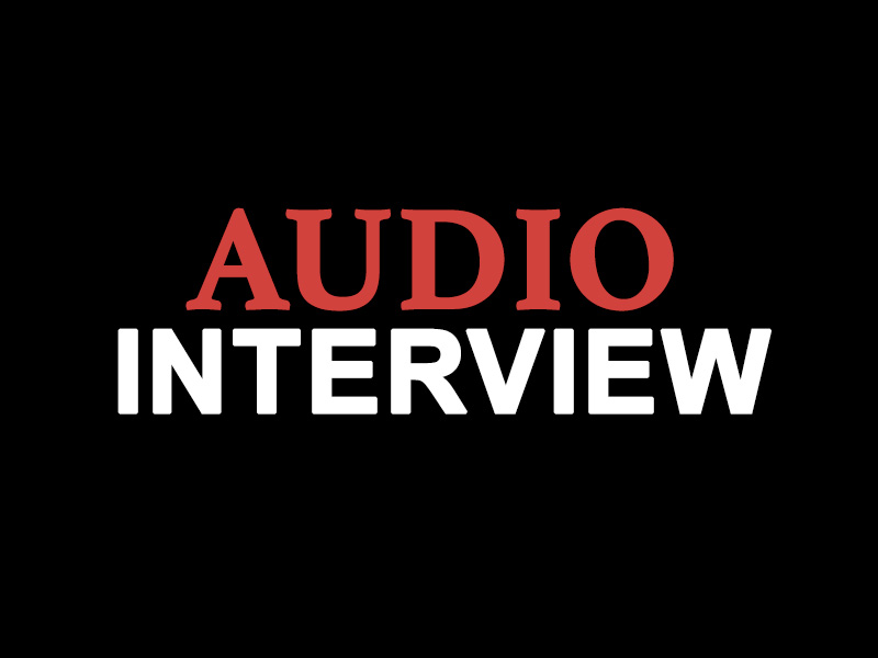 hb_audio_interview