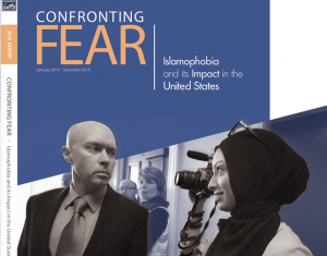 confronting_fear