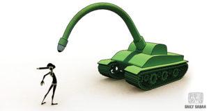 pen_vs_tank