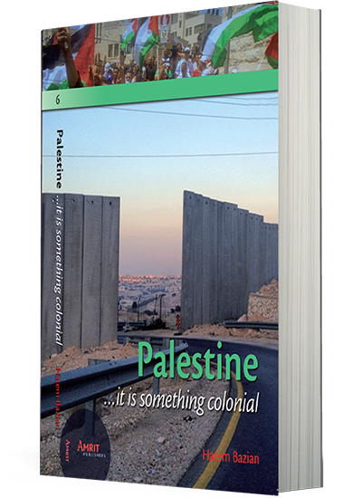 palestine_something_colonial_book