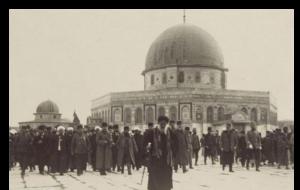 aqsa_ottoman_empire