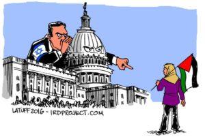 zionism_islamophobia